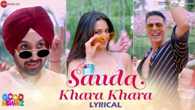 Photo of Sauda Khara Khara Song Download Mr Jatt in High Quality Audio