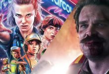 Photo of Stranger Things Season 4: Jim Hopper to have Super Powers!!!!