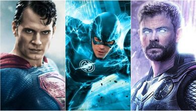 Photo of 10 Superheroes Who Got Major Power Upgrades