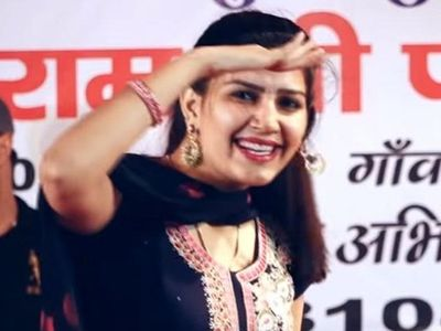 Teri Aakhya Ka Yo Kajal Mp3 Song Download 320kbps In Hd Quirkybyte