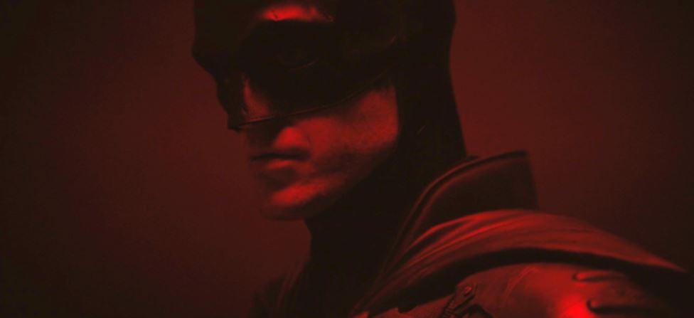 Batman Timeline Major Rumors About DCEU & Joker