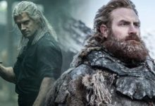 Photo of The Witcher Season 2 Casts Game of Thrones Actor as Production Begins