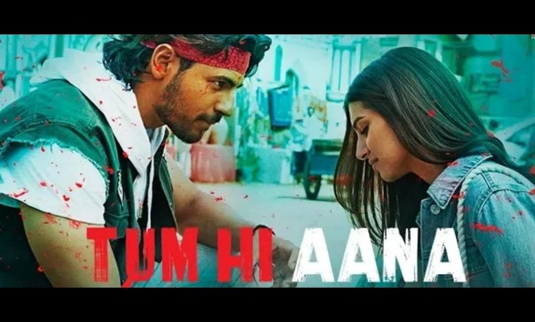 Tum Hi Aana Ringtone Download Mp3 320kbps For Android and