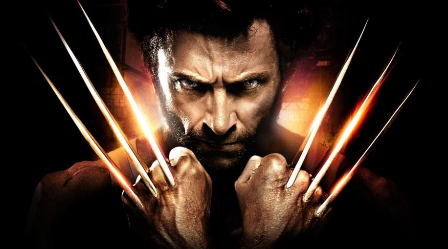 Wolverine deadliest Super Villain of Marvel Hugh Jackman & Ryan Reynolds Celebrate Logan's 3 Year Anniversary
