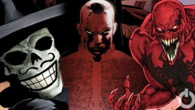 Photo of 10 Worst Marvel Comics Villains That Made Their Debut Last Decade