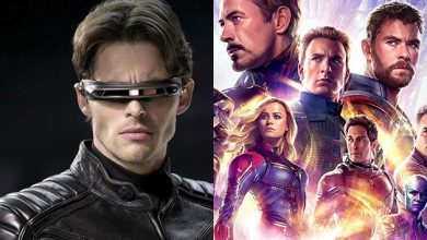 Photo of X-Men – James Marsden Could Return as Cyclops in MCU