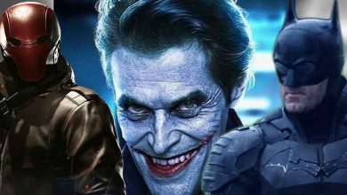 Photo of The Batman Theory – Part 3 Will Be About Red Hood & the Joker
