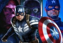 Photo of Marvel Has Wasted Great Captain America Villains (And is Still Doing That)
