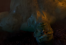 Photo of Hulk's Blood Will Now Become Very Important in the MCU