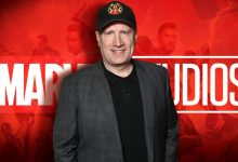 Photo of Here's The Reason Why Kevin Feige Almost Quit MCU During The Avengers