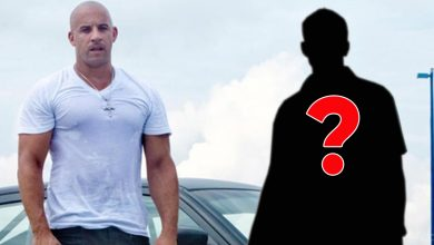 Photo of Fast & Furious: Vin Diesel Was Not the First Choice to Play Dominic Toretto