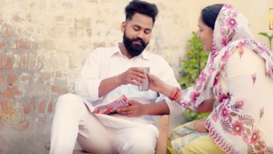 Photo of Father Saab Song Download Mp3 | Khasha Aala Chahar