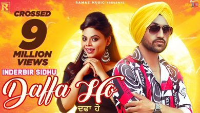 Photo of Daffa Ho Song Download By Mr Jatt Full Punjabi Song 2020 Mp3