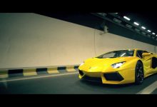 Photo of I Am A Rider Song Download Mp3 Pagalworld Satisfya Full Mp3