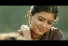 Photo of Nili Nili Akasam Song Download Mp3 | Sid Sriram | Sunitha