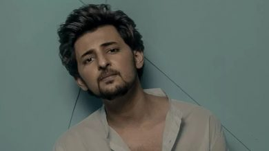 Photo of Asal Mein Mp3 Download Darshan Raval New Song 2020