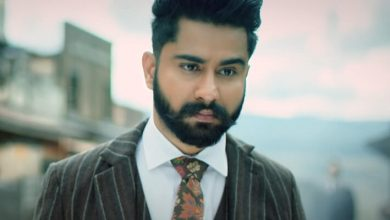 Photo of Jigra Varinder Brar Mp3 Download Djjohal Varinder Brar Punjabi Song