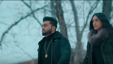 Photo of Jatt Rule Song Download Mr Jatt | Aarsh Benipal | Gurlez Akhtar
