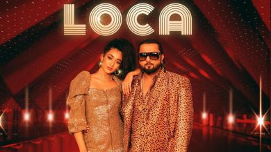 Photo of Loca Mp3 Song Download Yo Yo Honey Singh Full Song