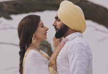 Photo of Jaan Deyan Ge Mp3 Download Ammy Virk New Song 2020