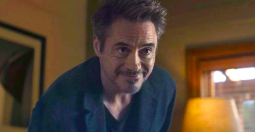 Multiple Ways Robert Downey Jr. Could Return in MCU