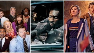Photo of Top 10 Amazing TV Shows that Never Won a Single Emmy