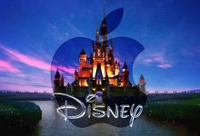 Photo of Apple Could Acquire Disney Due to Recent Stock Crash. Here's Everything to Know