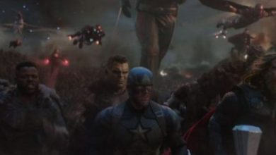 Photo of Avengers: Endgame – More Deleted Fight Sequences From Final Battle Revealed