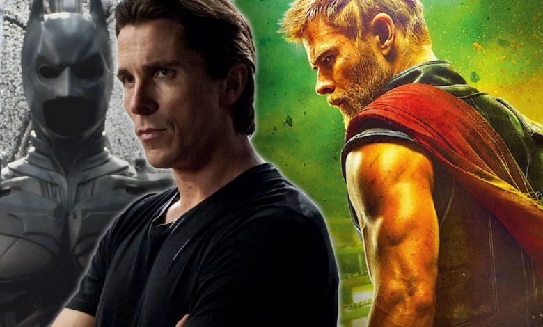 Thor Love And Thunder Involve X-Men Villains