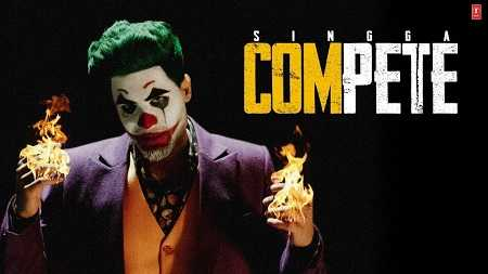Compete Song Download Mp3