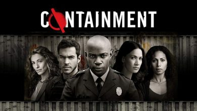 Photo of CW Show Containment Surges in Popularity For Being Too Similar to Coronavirus Outbreak