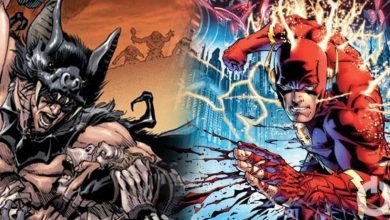 Photo of 10 Greatest DC Time Travel Storylines – Ranked