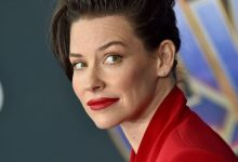 Photo of Ant-Man Star Evangeline Lily Apologizes For Controversial Coronavirus Comments