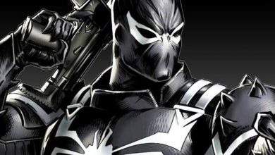 Photo of 10 Facts About Agent Venom we Bet Even Diehard Fans do Not Know About