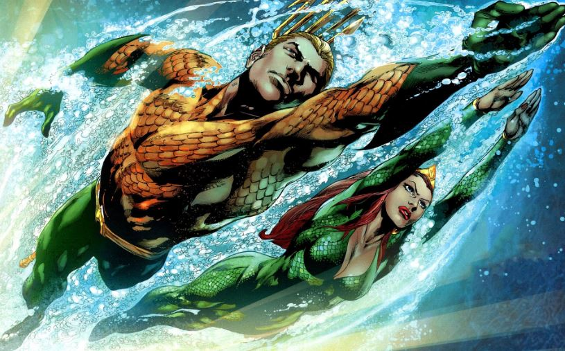 Facts About Mera