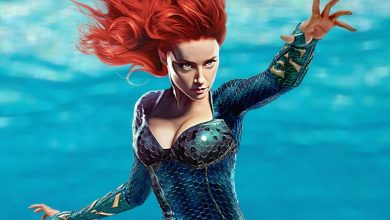 Photo of 10 Facts About Mera we Bet You Never Even Knew
