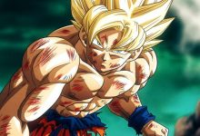 Photo of 10 Weird Facts About Saiyans That Will Surprise All Dragon Ball Fans
