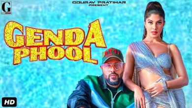Photo of Genda Phool Mp3 Song Download Badshah's New Song 2020 | Payal Dev