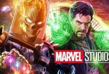 Photo of Doctor Strange 2 Will Bring in Ghost Rider & [SPOILER]