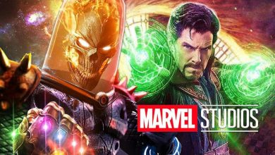 Photo of Doctor Strange 2 Will Bring in Ghost Rider & [SPOILER]