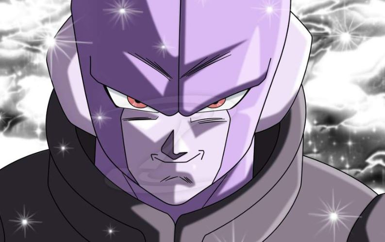 Dragon Ball Characters stronger Than Gods of Destruction