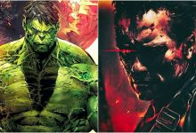 Photo of Hulk is Now Marvel's Terminator: he is Now Killing Off All The Other Hulks