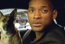 Photo of Why I Am Legend, Not Contagion, is The King of All Outbreak Movies