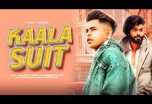 Photo of Kala Suit Pulkit Arora Mp3 Song Download Ft. Saurabh Tanwar