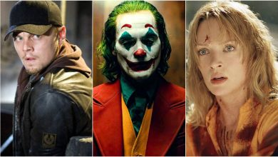 Photo of Top 10 Greatest R-Rated Crime-Thriller Movies of All Time