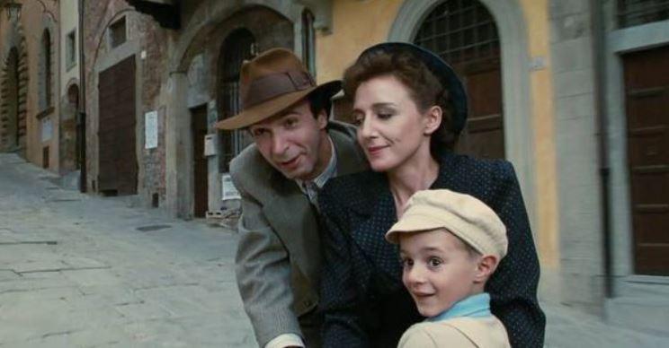 Foreign Language Oscar Worthy Movies Like Parasite