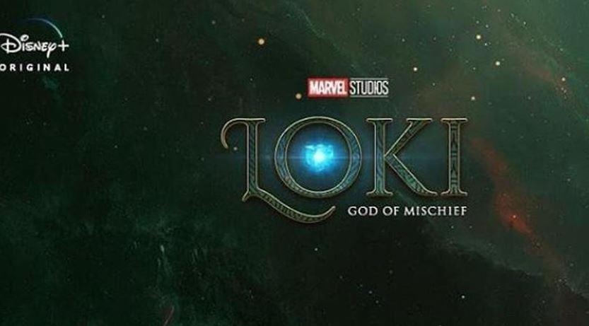 Loki Series Release on Disney+