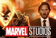 Photo of Marvel Has Probably Found MCU's Ghost Rider And Here's When He Might Appear