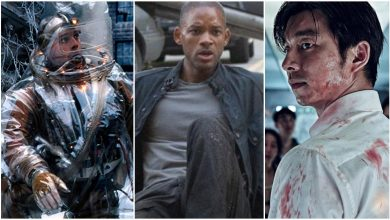 Photo of 10 Movies About Pandemics Similar to Coronavirus Outbreak You Must Watch