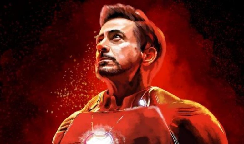 Multiple Ways Robert Downey Jr. Could Return in MCU